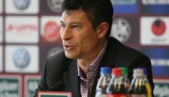 Blogs: Jelgavā ieradīsies bulgāru leģenda Balakovs