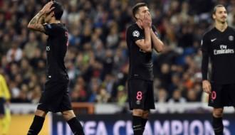 """Di Marija: """"Spēlējām desmitreiz labāk nekā Madrides """"Real"""""""""""