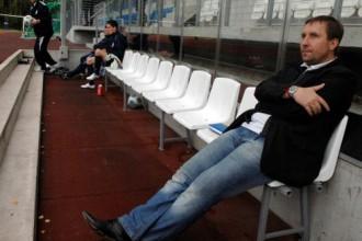 Latvijas U19 izlase pārbaudes spēlē ar 0:6 zaudē Azerbaidžānai