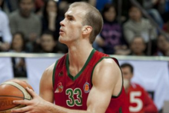 &quot;Lokomotiv&quot; un &quot;algiris&quot; iekst VTB pusfinl
