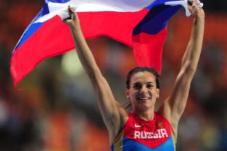 Ģenētiskā analīze Krievijā noteiks sportistu perspektivitāti