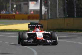 """""""Manor"""" iziet FIA triecientestus, komandas budžets - 85 miljoni"""