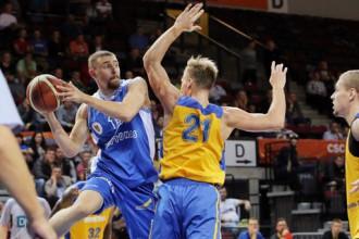 Četmenam supermetiens un 28 punkti, Ventspils zaudē Eirolīgas klubam