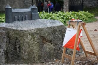 Latvijas kausa posmam Cēsīs pieteikušies vairāk nekā 500 orientieristi
