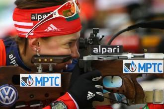 Divkārtējā olimpiskā medaļniece Viluhina izlaidīs nākamo sezonu