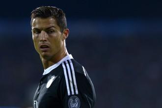"B grupa: ""Real"" izrauj uzvaru Bulgārijā, ""Basel"" sarūgtina ""Liverpool"""