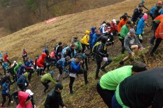 Siguldā notiks ikgadējais kalnu maratons