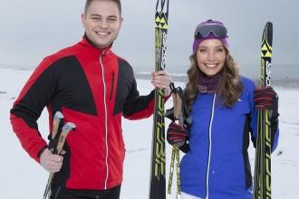 Šogad vērienīgākie ziemas sporta svētki notiks jau 21. februārī Jūrmalā
