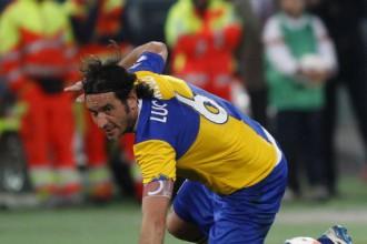 """""""Parma"""" kapteinis: """"Esam gatavi paši samesties transportam, lai tiktu uz nākamo spēli"""""""
