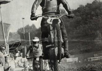 Foto: Vitauts Donis 1970.gada Nāciju kausā