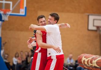 Top10: Latvijas basketbola brīvie aģenti