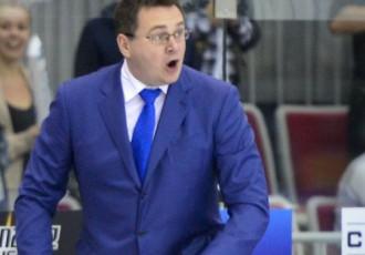 Video: Nazarovs met ar pudeli Svitovam un tiek izdzīts līdz spēles beigām