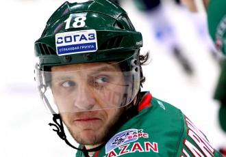 Video: KHL labākie vārtu guvumi novembrī
