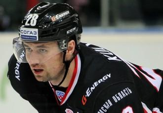 Video: KHL labākie vārtu guvumi 20. nedēļā