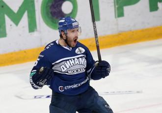 """Video: Karsuma izveicība dod rezultātu izslēgšanas mačā pret """"Lokomotiv"""""""