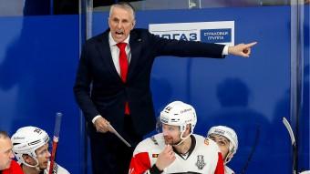 Miljonāri arī KHL spēlē vislabāk