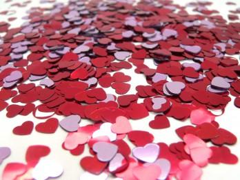 Foto: Mīlestības dzejolīši Valentīndienai