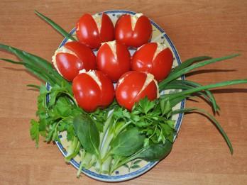 "Salāti ""8. marta tulpes"""