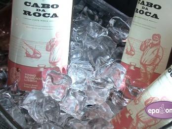 Video: Pārsteidzošo Portugāles CASCA WINES vīnu degustācija Rīgā