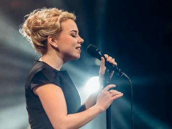 Video: Dziedātāja Ieva Sutugova prezentē debijas albumu STĀSTI