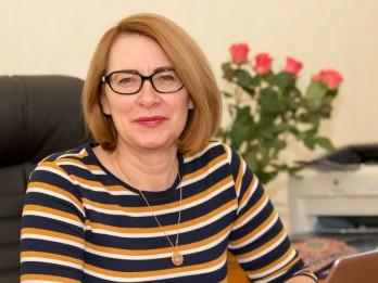 Pedagoģijas doktore Ilze Miķelsone: Nevajag eksperimentēt ar sešgadniekiem