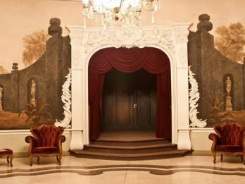 14. novembrī publiska diskusija par Latvijas kino pasaules kontekstā