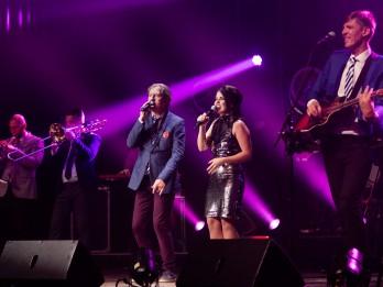 Video: Publicēta otrā dziesma no topošā veltījumu albuma Mārtiņam Freimanim