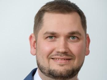 Aborti  un STS – Latvijas jauniešu intīmās dzīves realitāte
