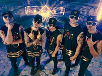 Video: Bermudu Divstūris laiž klajā jaunu singlu ''Ballplēsis''