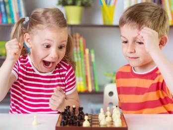 5 padomi galda spēles izvēlei savam bērnam