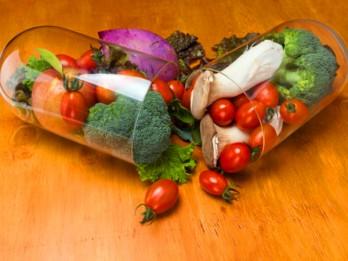 Kam vajadzīgi katras grupas vitamīni?