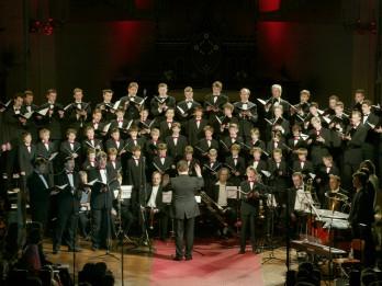 Senās mūzikas festivālā Rīgas Sv. Jāņa baznīcā skanēs Hendeļa mūzika