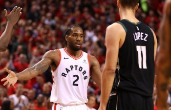 Lenards atsakās no līguma pēdējā gada, bet nopietni domā par palikšanu Toronto