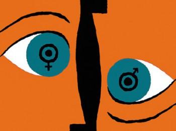 Saderība starp vīrieti un sievieti: kā tā veidojas un kāpēc par to būtu jāzina