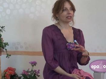 Video: Kā dzīvot tā, kā vēlamies. Joga ar Baibu Kranāti, 13. tēma