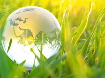 """""""Zaļās"""" inovācijas: dabai draudzīgāk, izdevīgāk un interesantāk"""