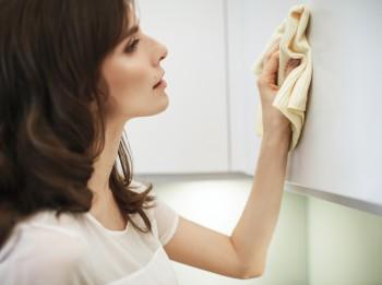 Sintētisko līdzekļu gūstā – laiks revīzijai vannas istabā!