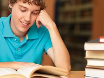 LLDK: Svarīgāk, kā jaunietis spēs pielietot zināšanas, nevis, cik gados sāks iet skolā