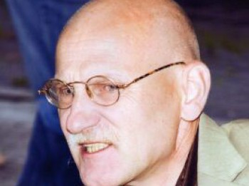Miris komponists Ungars Savickis
