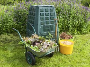Kā sagatavoties pavasara dārza darbiem?
