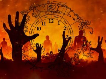Kāda elle sagaida katras zodiaka zīmes pārstāvjus?