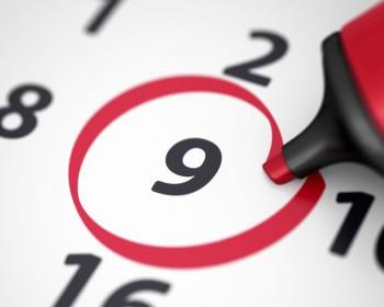 Sacensību kalendāra projekts 2015. gadam