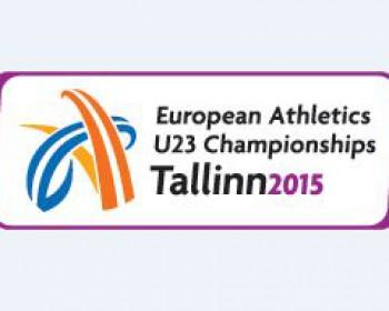 Informācija Eiropas U-23 čempionāta un Pasaules U-18 čempionāta dalībniekiem