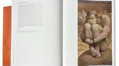 """Izdevniecībā """"Neputns"""" klajā nāk grāmata """"Zuzānu kolekcija"""""""