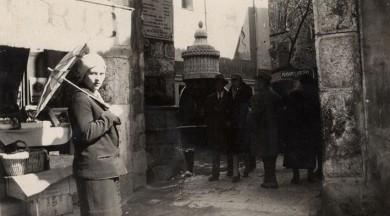 Mākslas vēstures pēcpusdiena MODERNISMA LABORATORIJA: Franču mākslinieki un Aleksandra Beļcova Rivjērā