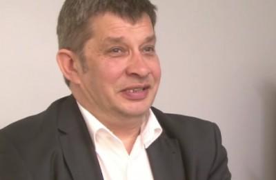 Video: Komponists Arturs Maskats par Rīgas Operas festivālu, nākamo sezonu, Atlantīdu un komponēšanu. Videointervija