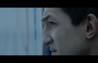 """Ziedoņa muzejs aicina uz brīvdabas kino – filmu """"Modris"""" (+VIDEO)"""