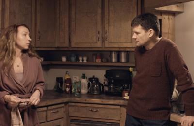 """Video: Jau šonedēļ kinoteātros visā Latvijā –  Jāņa Norda filma """"Ar putām uz lūpām"""""""