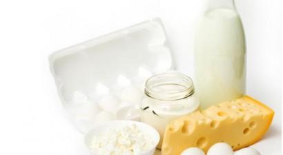Mīti un fakti par D vitamīnu