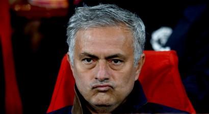 """Manchester United"" atlaiž Morinju"